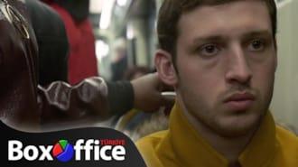 Eş Anlamlılar Filmi Fragman (Türkçe Altyazılı)