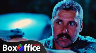 En Uzun Gece Filmi Fragman