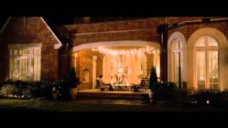 Sonsuz Aşk Filmi Fragman (Türkçe Altyazılı)