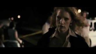 Teksas Ölüm Tarlası Filmi Fragman
