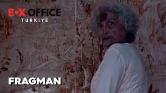 Kiki: Lanet-i Cin Filmi Fragman