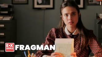 Salinger Yılım Filmi Altyazılı Fragman