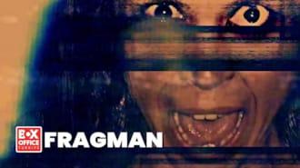 Dabbe 3: Bir Cin Vakası Filmi Fragman