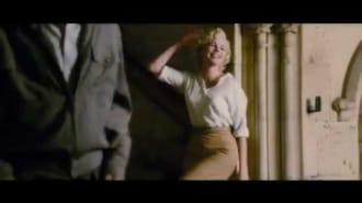 Marilyn ile Bir Hafta Filmi Fragman