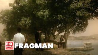 Renklerde Kaybolan Hayat Filmi Fragman
