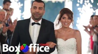 El Değmemiş Aşk Filmi Fragman