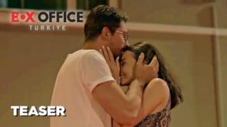 Ağır Romantik Filmi Teaser