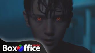 Brightburn: Şeytanın Oğlu Filmi Fragman 2 (Türkçe Altyazılı)