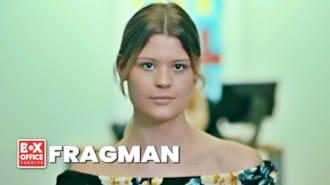 Ajan Jade Black Filmi Altyazılı Fragman