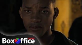İkizler Projesi Filmi Dublajlı Fragman 2