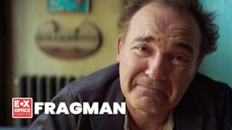 Azizler Filmi Fragman