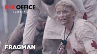 Mendilim Kekik Kokuyor Filmi Fragman 2