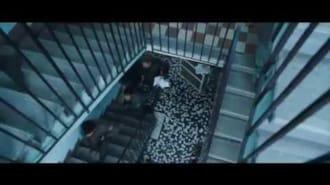 Kan ve Aşk Filmi Fragman