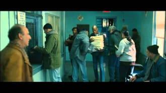 Being Flynn Filmi Fragman (Orjinal Dil)