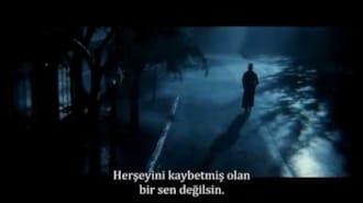 Vampir Avcısı: Abraham Lincoln Filmi Türkçe Altyazılı Fragman