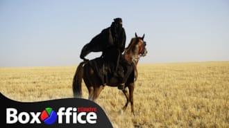 Musabbar Filmi Fragman