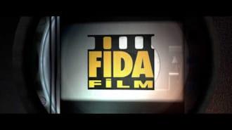 Kaçış Planı Filmi Fragman (Türkçe Altyazılı)