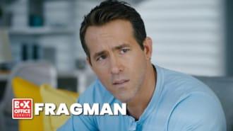 Gerçek Kahraman Filmi Altyazılı Fragman 2