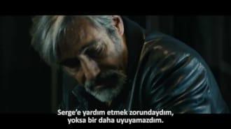 Bir Mafya Hikayesi Filmi Fragman (Türkçe Altyazılı)