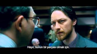 Pislik Filmi Fragman (Türkçe Altyazılı)