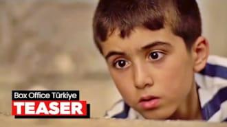Sabırsızlık Zamanı Filmi Teaser