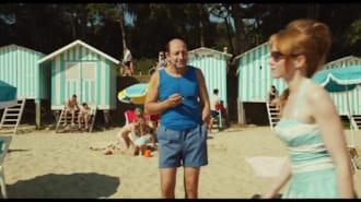 Pıtırcık Tatilde Filmi Fragman (Türkçe Dublajlı)