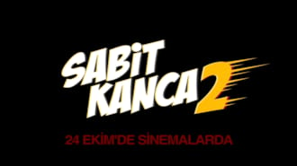 Sabit Kanca 2 Filmi Fragman