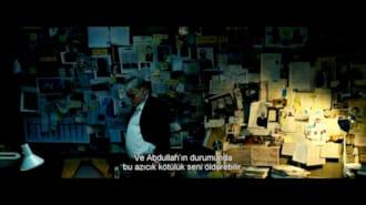 İnsan Avı Filmi Fragman (Türkçe Altyazılı)