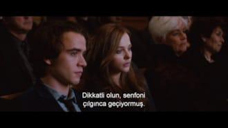 Eğer Yaşarsam Filmi Fragman (Türkçe Altyazılı)