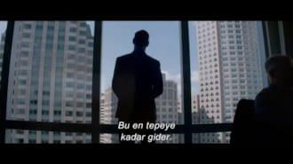 Adalet Filmi Fragman (Türkçe Altyazılı)
