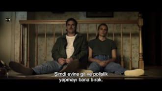 Temmuz Soğuğu Filmi Fragman (Türkçe Altyazılı)
