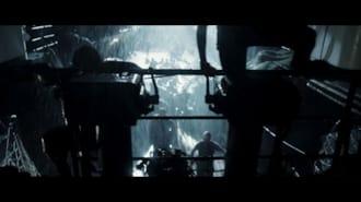 Rec 4: Kıyamet Gecesi Filmi Fragman (Türkçe Altyazılı)