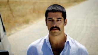 Aşk Sana Benzer Filmi Teaser Fragman