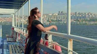Hadi İnşallah Filmi Teaser Fragman