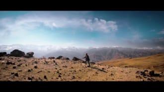 Mucize (2015) Filmi Fragman