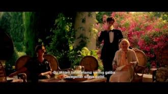 Sihirli Ay Işığı Filmi Fragman (Türkçe Altyazılı)