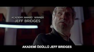 Seçilmiş Filmi Fragman (Türkçe Altyazılı)
