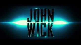 John Wick Filmi Fragman (Türkçe Altyazılı)