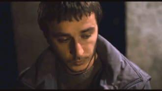 Kumun Tadı Filmi Fragman