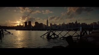 Kanunun Ötesinde Filmi Fragman (Türkçe Altyazılı)