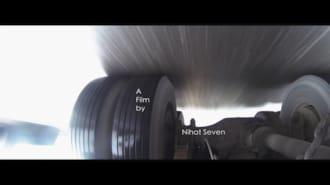 Uzun Yol Filmi Fragman