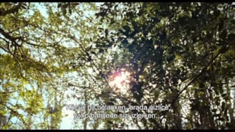 Aşk ve Tutku Filmi Fragman (Türkçe Altyazılı)