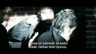 Dönüm Noktası Filmi Fragman (Türkçe Altyazılı)