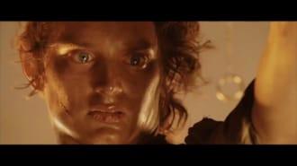 Hobbit: Beş Ordunun Savaşı Filmi Legacy Özel Klip (Türkçe Altyazılı)