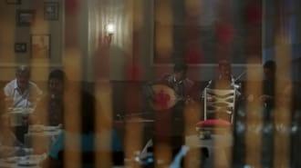 Çalsın Sazlar Filmi Teaser 2 - Yasemin