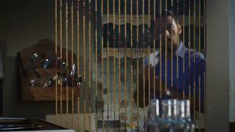 Çalsın Sazlar Filmi Teaser 3 - Karşınızda Yasemin