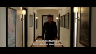 Çapkın Profesör Filmi Fragman (Türkçe Altyazılı)