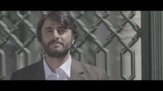 Aşk-ı Suzan Filmi Fragman