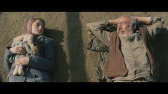 Mısır Adası Filmi Fragman (Orijinal)