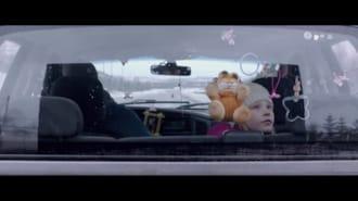 Kayıp Çocuk Filmi Fragman (Türkçe Altyazılı)